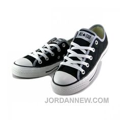 fd7927ce92d0d6 http   www.jordannew.com white-converse-big-tongue-velcro-winter ...