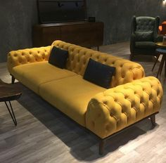 Pin By Jochen Neumann On Wohnung Sofa Furniture Furniture Modern