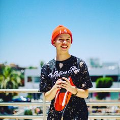 8.4m Followers, 108 Following, 507 Posts - See Instagram photos and videos from Jacob Sartorius (@jacobsartorius)