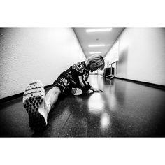いいね!5,238件、コメント23件 ― 青木カズロー / cazrowAoki / 写殺さん(@cazrowaoki)のInstagramアカウント: 「Before the show.  ONE OK ROCK 2017.04.23 @ 横浜アリーナ  photo by 青木カズロー(cazrowAoki)  #ONEOKROCK #OOR #写殺」