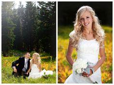 Utah wedding Photographer--Shameless Photography