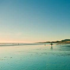 Beach | Flickr – 相片分享!