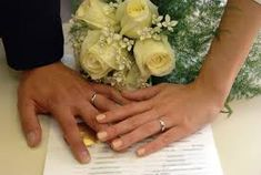 Why You Don't Need to Lose It Over Losing Your #MarriageLicense. Losing important #documents isn't fun. No one wants to think that they're the kind of person who would lose their #diplomas, #licenses or #certificates, but it happens more often.