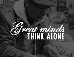 wiz khalifa quotes videos Wallpaper Original Wiz Khalifa Boy Rapper Tattoo Cap Background