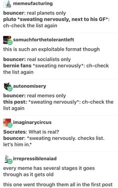 Original, political, meta, reversal,