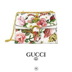 6630bd802 ... Instagram: "