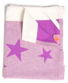#RieEliseLarsen  #Collection #Towel