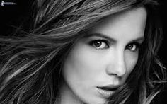 Image result for actores fotos en blanco y negro