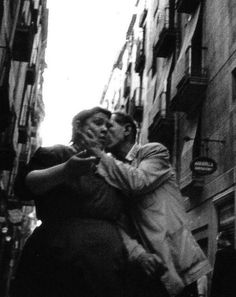 vintage everyday: 30 Amazing Photographs Portrayal Everyday Life in the Red-light District of Barcelona from between the and Monochrome Photography, Street Photography, Red Light District, Arrondissement, Old Photographs, Great Photographers, Vulnerability, Barcelona, Culture