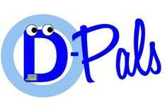 D-Pals - Penpals with diabetes