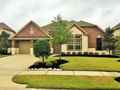 Check out this FALL CREEK listing!