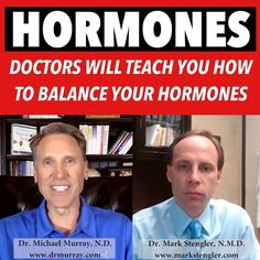 #photo @newzbox Join the over 60000 people learning how to reverse their diseases at this weeks Natural Medicine Summit  March 14-22  http://ift.tt/21sxZ15  Dr. Mark Stengler explains why it is so important to have your hormones balance as it effects your brain heart and other organs like your thyroid.  He talks about how mercury from your silver colored amalgam dental filling and fish block the function of the thyroid and how women who are vegetarians have a lower estrogen level.  There is…