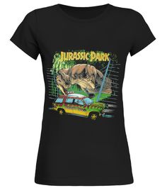 Girls Like Dinosaurs Too T-Shirt Cute Jurassic Tee Shirt