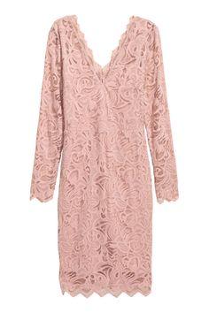 5e7648e16a6f 70 Best Style images   Short dresses, Short gowns, H&m fashion