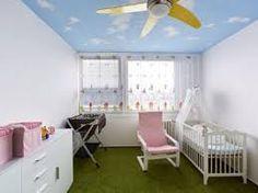 Výsledek obrázku pro dětský pokoj pro kluka a holku v paneláku