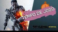 Battlefield 4 gratuito para download por tempo limitado
