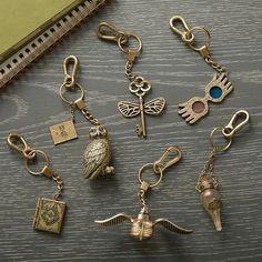 Harry Potter Accessories, Harry Potter Jewelry, Harry Potter Decor, Harry Potter World, Harry Potter Memes, Harry Potter Keychain, Led Shop Lights, Piercings, Harry Potter Halloween
