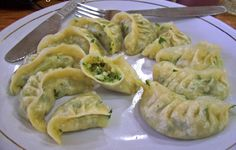 15 Lip Smacking Momos That Will Instantly Make You Go From Hungry To Mmm…