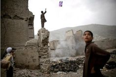 kite flying afghanistan - Google Search