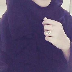 Muslim Girls, Muslim Women, Hijab Dpz, Girls Status, Girlz Dpz, Muslim