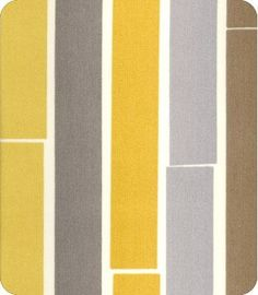 color pallets with teal yellow grey 6b6b6b hex color rgb 107