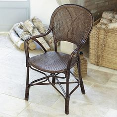 Set of 2 Colin Dining Chairs traditional dining chairs and benches