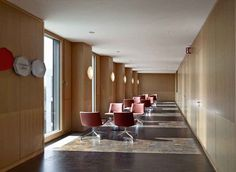 Architekturbüro O&O BAUKUNST -