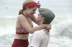 """33 Surprising Things You Probably Didn't Know About """"The Notebook"""""""