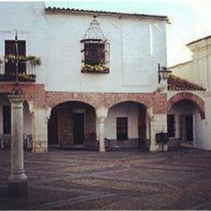 #Zafra #Badajoz #Extremadura www.mrjamon.com