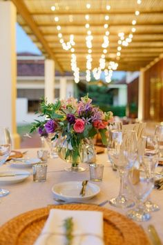 419 Weddings Eventos Artesanos Decor Costa Vida Photography