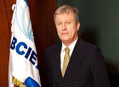 Honduras, Nación y Mundo: BCIE y BEI establecen sólida alianza para el desar...