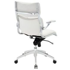 Ergonomic Desk Chair Office Max Ergonomicofficechair