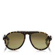 philipp plein sonnenbrille test 53% rabatt yo