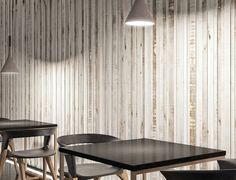 POTENZA, importadora y distribuidora de materiales de construcción para el área de arquitectura y diseño, presenta su nueva línea Panelate de innovadores revestimientos decorativos para muros y fachadas.    http://www.plataformaarquitectura.cl/catalog/cl/products/7897/revestimientos-panelate-potenza-home?utm_medium=email&utm_source=Plataforma%20Arquitectura