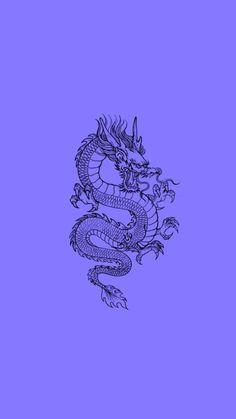 ,  #iphone11wallpaperaesthetic in 2021 | Dragon wallpaper iphone, Purple wallpaper iphone, Iphone wallpaper vintage