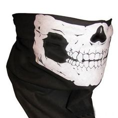 >> Click to Buy << NEW Sport Bike Halloween Skull face mask balaclava Skull Bandana  Paintball Ski Motorcycle Helmet Neck Free Shipping #Affiliate