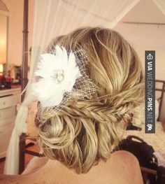 Fantastic! - wedding hairstyles for long hair Trend Alert: Creative and Elegant Wedding Hairstyles for Long Hair | CHECK OUT THESE OTHER COOL INSPIRATIONS FOR NEW wedding hairstyles for long hair OVER AT WEDDINGPINS.NET | #weddinghairstylesforlonghair #weddinghairstyles #weddinghair #hairstyles #hair #boda #weddings #weddinginvitations #vows #tradition #nontraditional #events #forweddings #iloveweddings #romance #beauty #planners #fashion #weddingphotos #weddingpictures