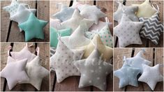 Twinkle Twinkle Little Star, Projects For Kids, Christening, Iris, Baby Shower, Stars, Children, Pillows, Babyshower