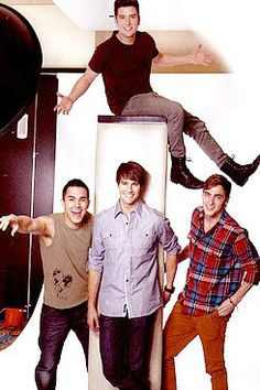 I <3 BTR <3 I FOUND BIG TIME RUSH ITEMS FOR SALE HERE: https://www.ioffer.com/selling/officer1963/BIG-TIME-RUSH--320559?query=BIG+TIME+RUSH