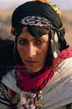 :: Nasrollah Kasraian - Iranian Photographer - Official Site ::
