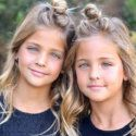 A Couple Gave Birth To Beautiful Twins, See Where They Are Now