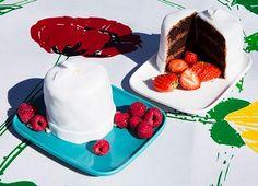 What a Cake! | Marimekko
