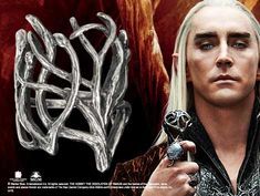 Photo of Thranduil for fans of Thranduil 37239500 Thranduil Cosplay, Legolas And Thranduil, Fellowship Of The Ring, Lord Of The Rings, Mirkwood Elves, Elf King, Desolation Of Smaug, Great King, Lee Pace