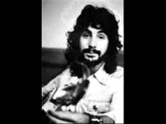 ▶ Cat Stevens -Father and Son (lyrics) - YouTube