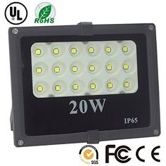 e811b3dd2cac39b240e224831db1a73b security lighting led flood lights bobcat led flood lights 180 deg motion activated outdoor security Motion Sensor Wiring Diagram 3-Way at gsmx.co