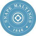 Snape Maltings   http://www.snapemaltings.co.uk/shop/