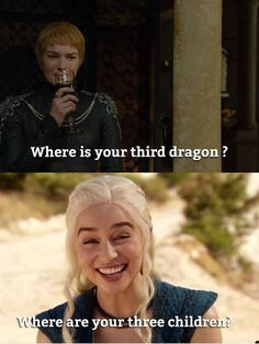 Pictures of game of thrones funny, Top 77 Most Hilarious Game Of Thrones Moments Game Of Thrones Jokes, Game Of Thrones Costumes, Top Funny, Stupid Funny, Hilarious, Got Memes, Funny Games, Three Kids, Happy Mothers