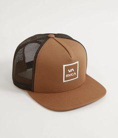 Mens Hat Store, Mens Trucker Hat, Baseball Cap Outfit, Dope Hats, Cap Girl, Hat For Man, Mens Caps, Snapback Hats, Hats For Women