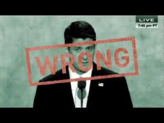 Paul Ryan: Wrong for the Middle Class