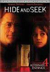 El escondite (Hide and Seek) (2005) http://veovideo.blogspot.com.es/2013/04/el-escondite-hide-and-seek-2005.html